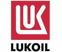 ООО «Саратоворгсинтез» — входящий в структуру Нефтяной компании «ЛУКОЙЛ»