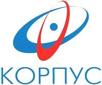 Филиал ФГУП «НПЦАП»–«ПО «КОРПУС» - занимающийся изготовлением командных приборов систем стабилизации и управления ракетно-космической техникой