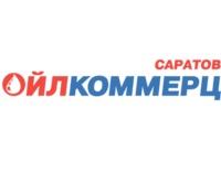 ООО «Саратов Ойл Коммертц» — один из самых динамично развивающихся дистрибьюторов в системе ExxonMobil