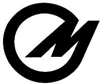 «Саратовский завод «Серп и Молот» — один из лидеров среди поставщиков  автокомпонентов на конвейер GM-AVTOVAZ, УАЗ и КАМАЗ